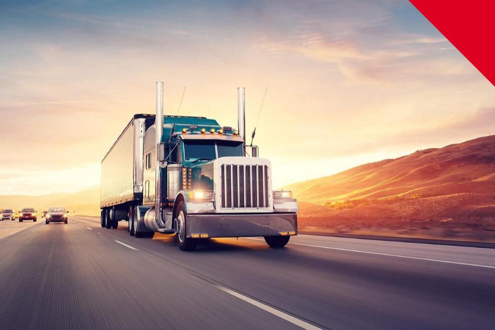 Những điều cần biết khi chọn nhớt cho động cơ xe tải nặng