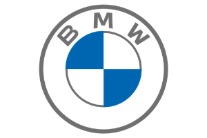 Partner BMW