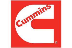 Partner Cummins
