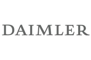 Partner Daimler