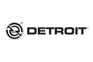 Partner Detroit