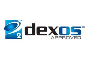 Partner dexos