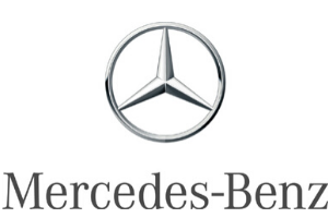 Partner Mercedes