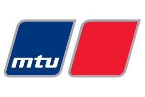 Partner MTU