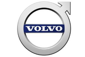 Partner Volvo